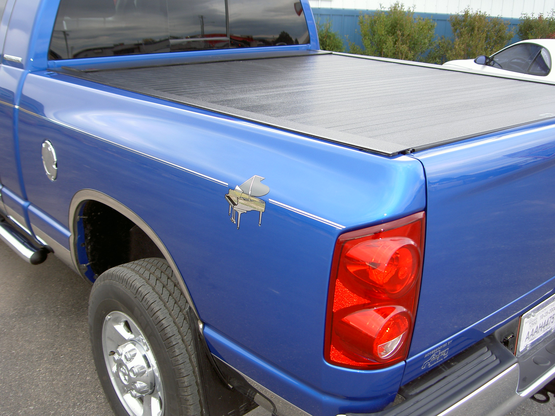 rubber up truck gun liners reviews on in bed pickup pick mats drop spray liner